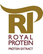 Logo Royal Protein